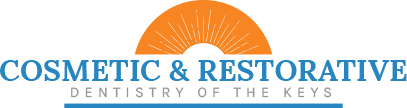 Cosmetic & Restorative Dentistry of the Keys logo